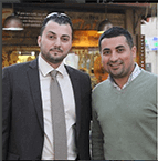 Mr-Tarek_and_Mr._Mustafa-1.png