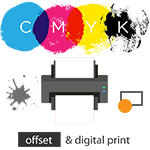 Offset-and-Digital-Printing.png