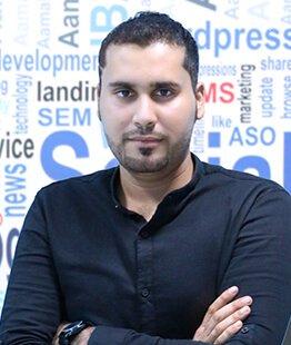 Siraj-Kareem-IBA.jpg