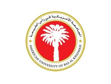 american-university-of-ras-al-khaimah.jpg