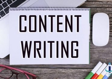 Why is content writing is important?