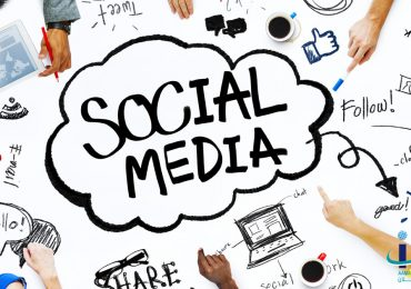 Social Media Marketing Agency Dubai