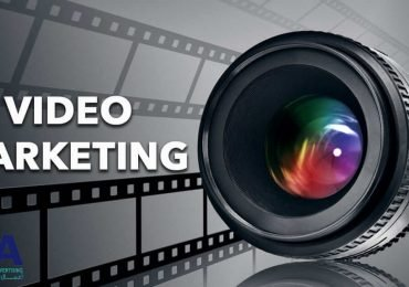 Top 5 tips for a successful video marketing campaign